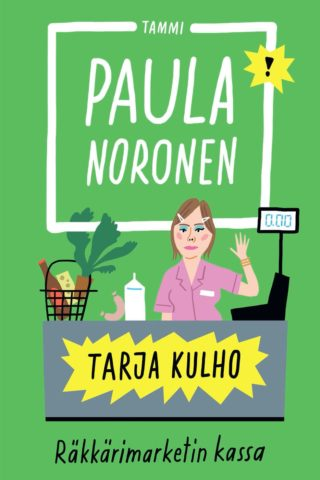 Musla Paula Noronen
